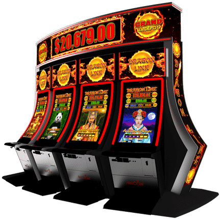 375 3750370 slot machine png video game arcade cabinet clipart