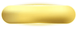 MM88ZEED button gold background image png