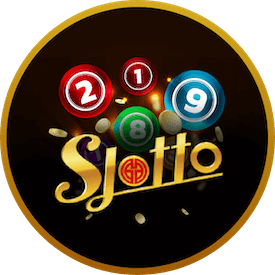 lotto logo png