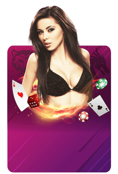 sexy game download